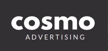 Cosmo Advertising
