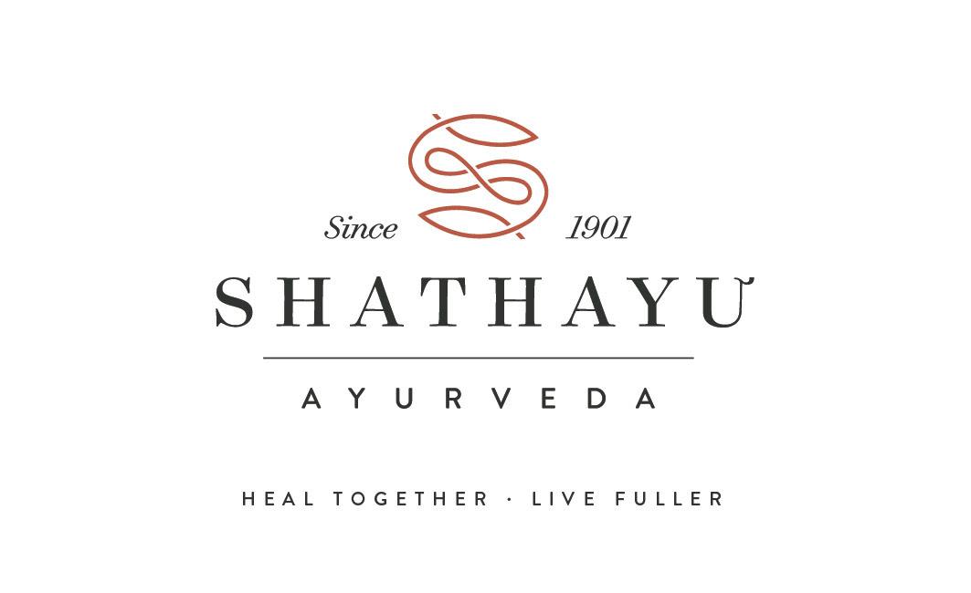 Shathayu Ayurveda Pvt. Ltd.