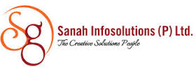 Sanah Infosolutions Pvt Ltd