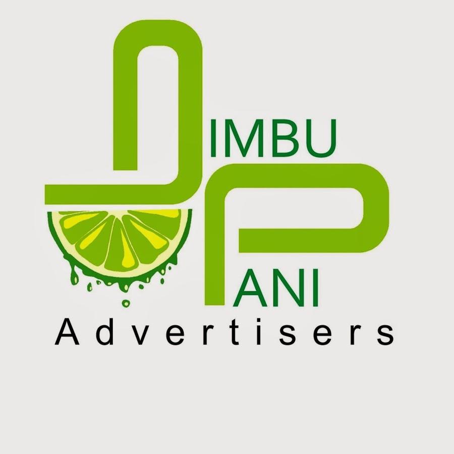 Nimboopani Advertisers