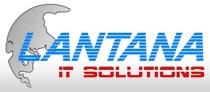 Lantana IT Solutions LLC