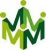 Medicotek Inc