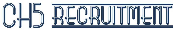 CH5 Recruitment Ltd
