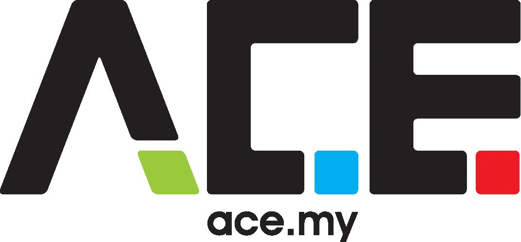 Ace Dot My Sdn. Bhd.