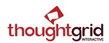 Thoughtgrid Interactive Solutions LLP