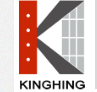 Guangzhou KingHing Construction Technology Ltd.,