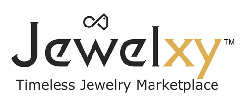 Jewelxy marketplace