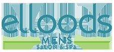 Elloods Hairdressing