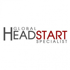 Global Headstart Specialist Inc
