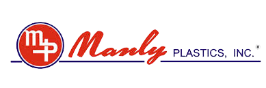 Manly Plastics, Inc.