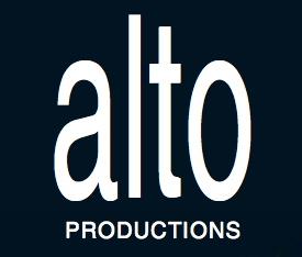 Alto Productions