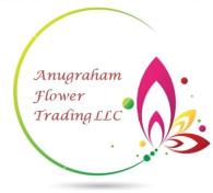 Anugraham Flower Trading LLC
