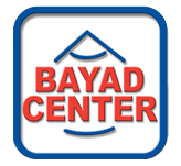 Meralco-CIS Bayad Center Inc.