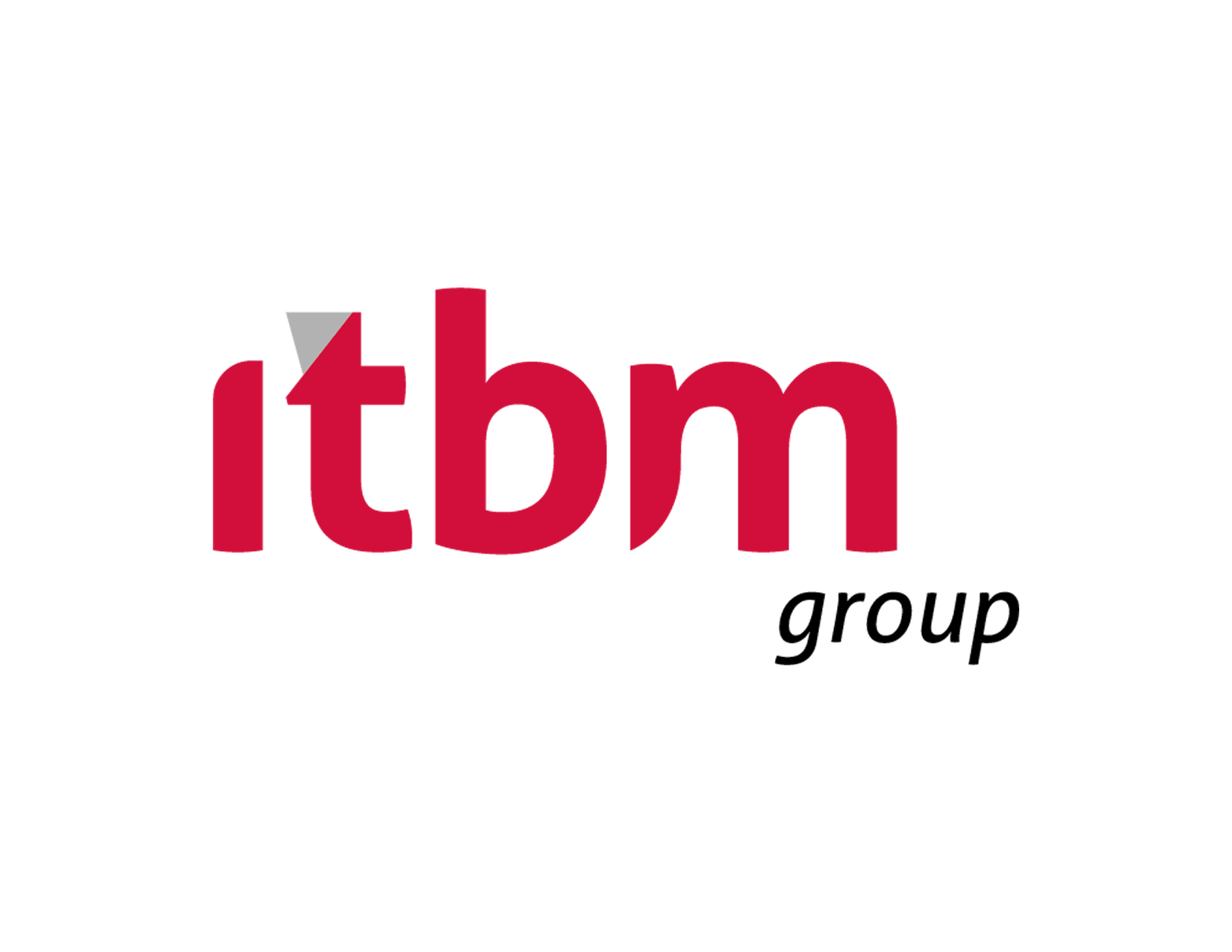 ITBMGroup