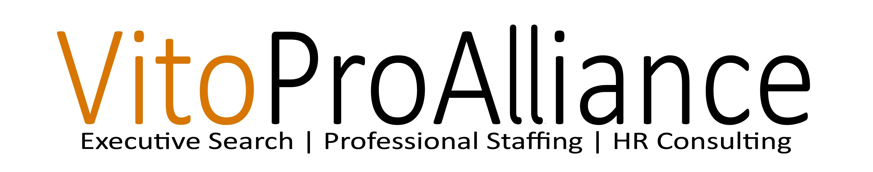 Vito ProAlliance Inc