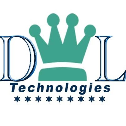 Dhaslee Technologies Pvt. Ltd.
