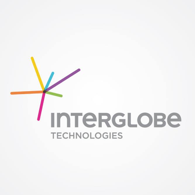 InterGlobe Technologies, Inc.