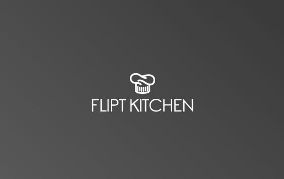 FLIPT Kitchen