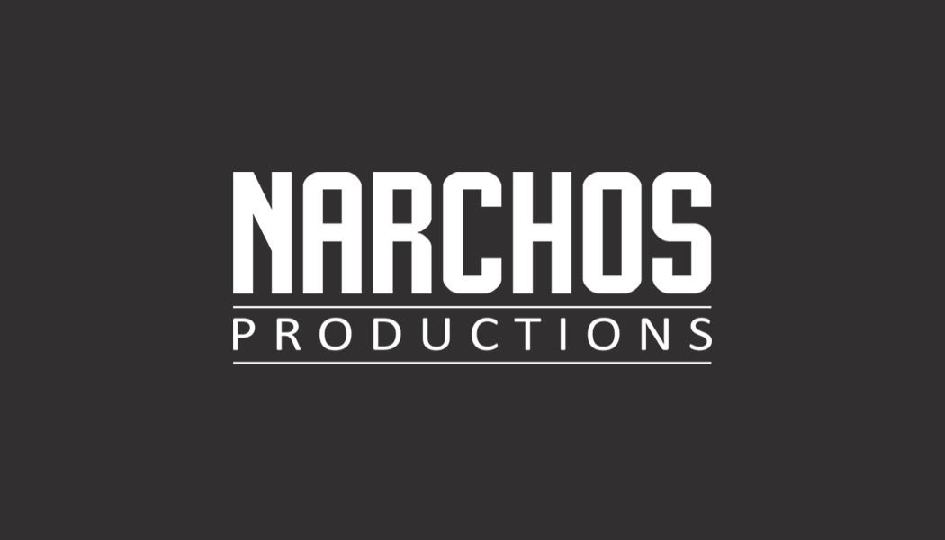 Narchos Production