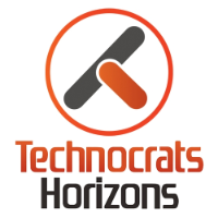 Technocrtas Horizons Compusoft P Ltd