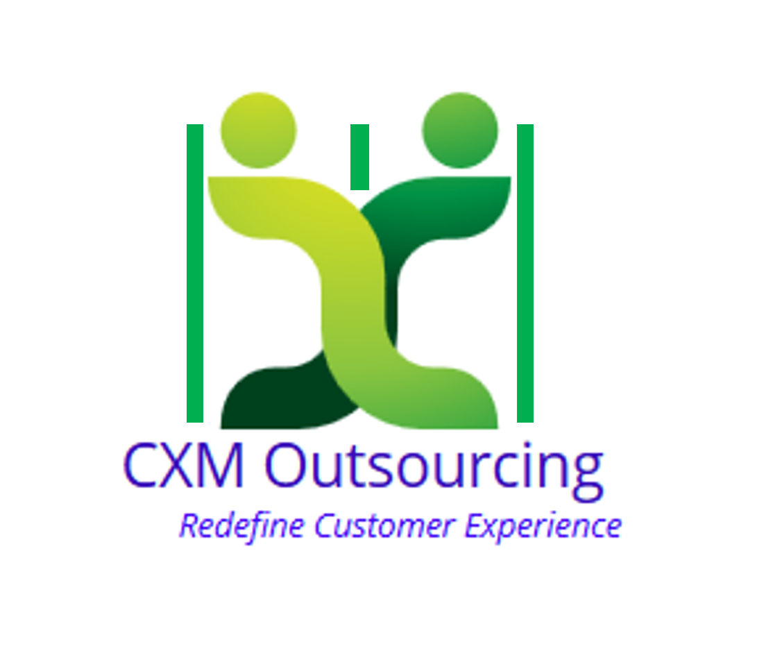 CXM Outsourcing LLP