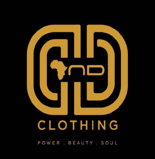 D & D Clothing & Tailoring LLC