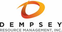 Dempsey Resource Management Inc.