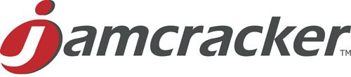 Jamcracker Software Technologies Pvt. Ltd