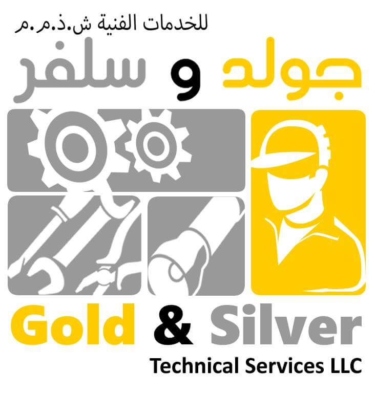 Gold and silver Technical Services LLC
