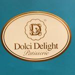 Dolci Delight