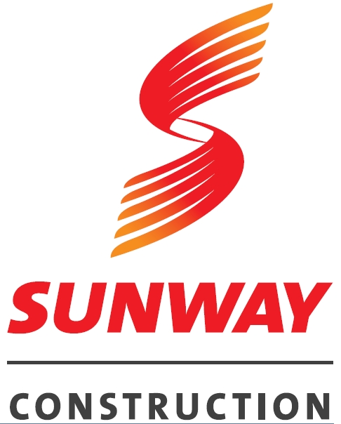 Sunway Construction Sdn Bhd