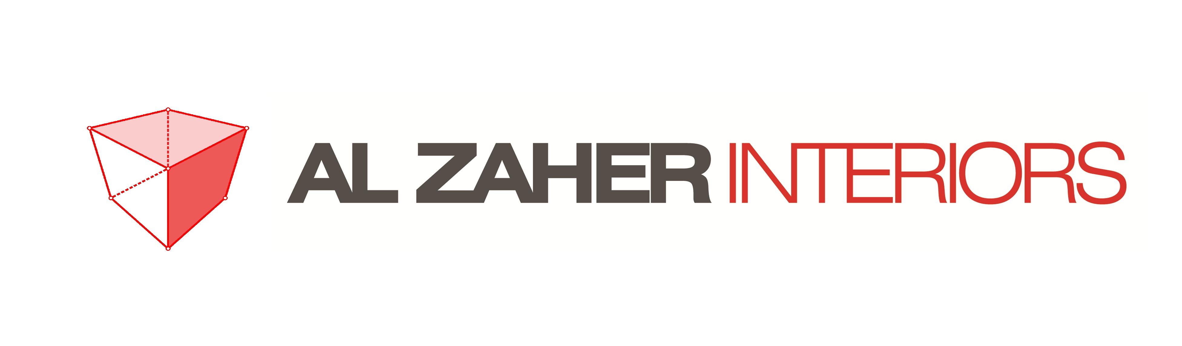Al Zaher Interiors