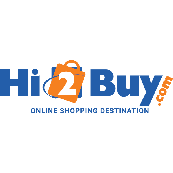 Hi2Buy.com pvt ltd