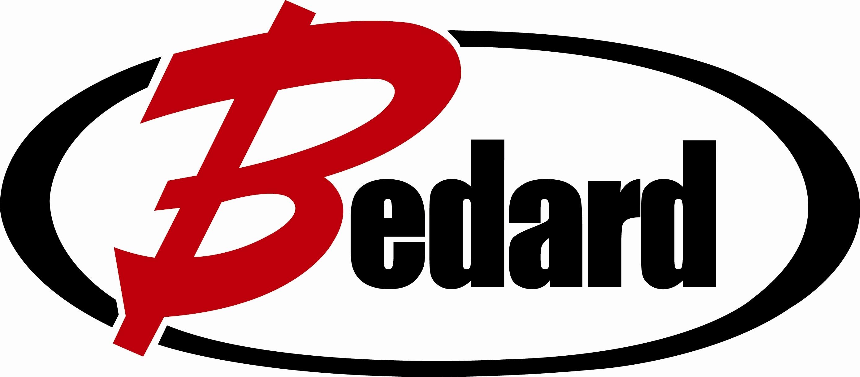 Citernes Bedard Inc.