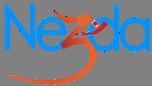 Nezda Technologies Inc.,