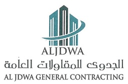 Al JDWA General Contracting