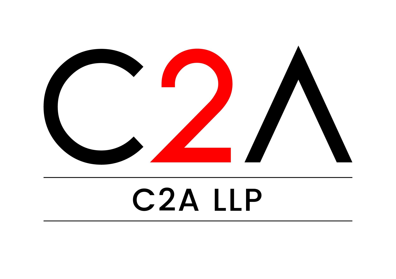 C2A LLP