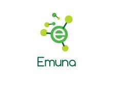 Emuna, Inc.