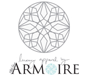Style Your Armoire