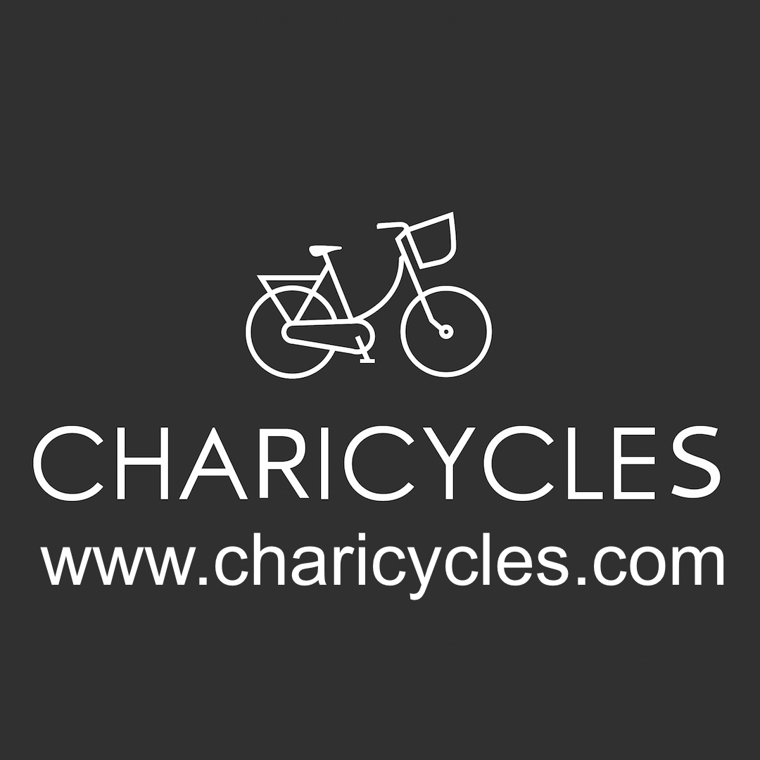 Charicycles