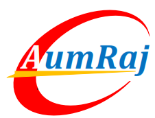 AumRaj Design Systems Pvt Ltd