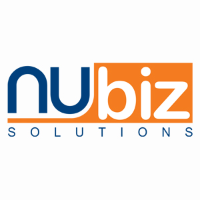 Nubiz Solutions Pvt Ltd
