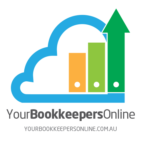 Your Bookkeepers Online
