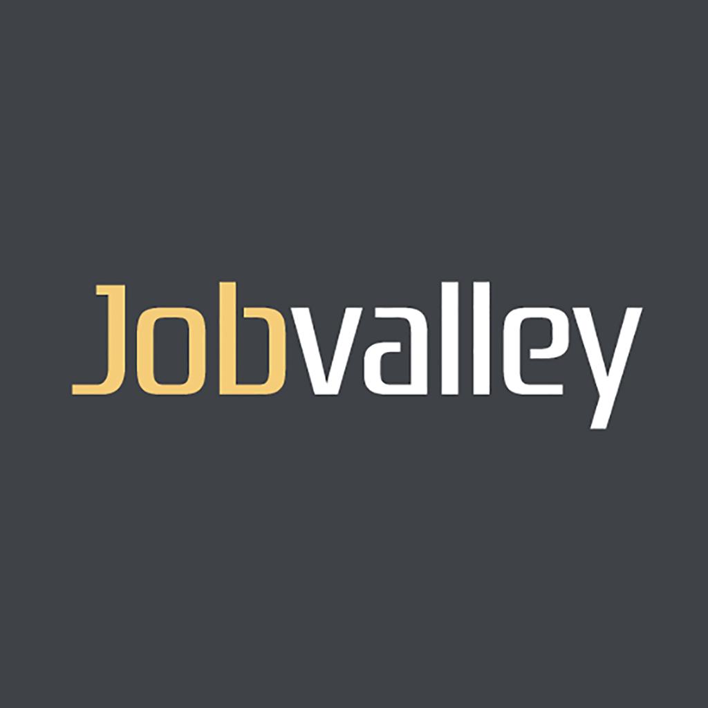 JV Hiring Networks