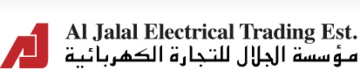 Al Jalal Trading Est.