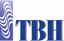 TBH Industrial & Marine Pte Ltd