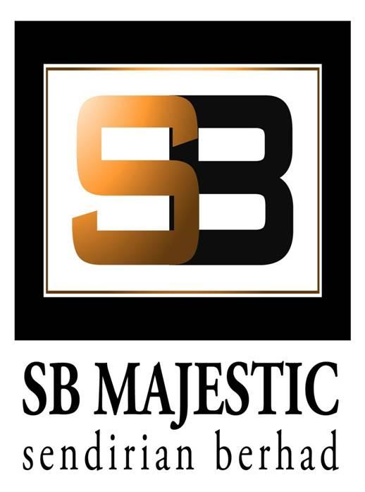 SB Majestic Sdn Bhd