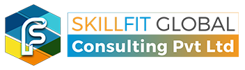 Skillfit Global Consultancy