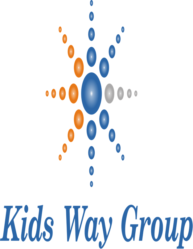 Kidsway Group