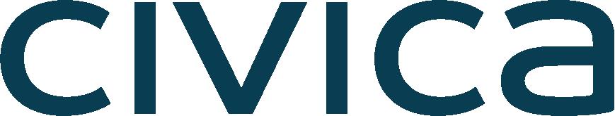Civica Pte Ltd